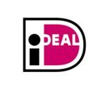 Betaal veilig en eenvoudig met iDeal